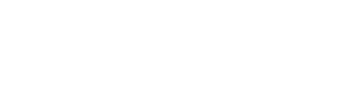 House's Services logo