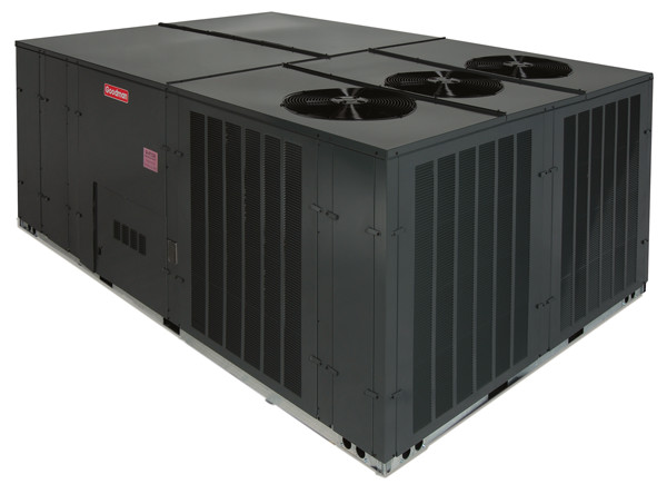 commercial-air-condition-heating