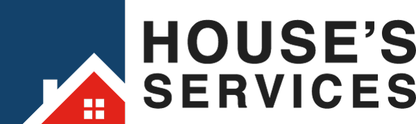 House's Services